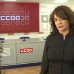 Photo of CCOO destaca la mejora del mercado laboral en junio y el papel de los ERTE para frenar los despidos