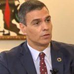 Photo of Sánchez ve «inevitable» una reforma fiscal con subida de impuestos a rentas altas y grandes corporaciones