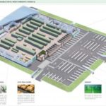 Photo of Mercadona invertirá 72 millones este año en Alicante para mejorar su eficiencia y servicio