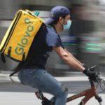 Photo of Glovo ultima un acuerdo para incluir todos los mercados de abastos de España en su plataforma