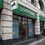 Photo of António Horta-Osório abandonará la dirección de Lloyds en 2021