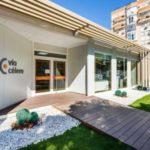 Photo of Vía Célere entrega casi 600 viviendas en el primer semestre, 2,5 veces más que en el mismo periodo de 2019