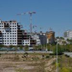 Photo of El sector de la construcción pide un plan de recuperación para acelerar su actividad