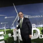Photo of Iberdrola invertirá 10.000 millones al año en energías limpias