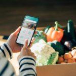 Photo of Minsait lanza la primera solución que lleva la experiencia de compra en tienda a la casa del cliente