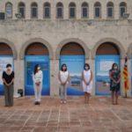 Photo of Ribera dice que cable submarino entre Mallorca y Menorca prepara a Baleares a «un futuro plenamente renovable»