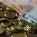 Photo of El Tesoro espera captar esta semana hasta 9.500 millones en letras y bonos