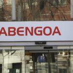 Photo of Abengoa se dispara en Bolsa (+14%) impulsada por negociaciones para un acuerdo de rescate