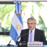 Photo of DBRS Morningstar ratifica el impago selectivo de la deuda de Argentina