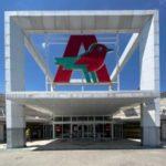 Photo of Auchan Retail se alía con Glovo para la entrega a domicilio en España, Portugal, Polonia y Ucrania