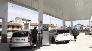 Photo of OCU detecta un ahorro de hasta el 30% en combustible en las gasolineras de las principales rutas vacacionales