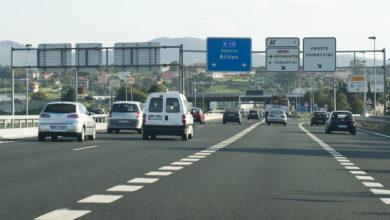 Photo of El Gobierno cántabro aprueba ayudas para empresas turísticas y de autobuses