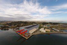 Photo of Santander acogerá el gran congreso mundial de combustible nuclear en 2021