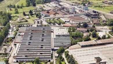 Photo of Una veintena de empresas tramitan proyectos en Cantabria valorados en 2.162 millones