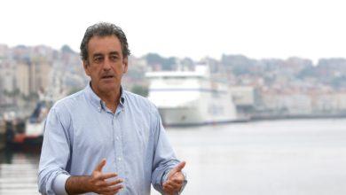 Photo of 'Necesitamos inyectar 500 millones para recuperar la economía de Cantabria'