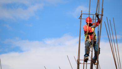 Photo of Las nuevas ayudas para autónomos que sustituyen a la prestación extraordinaria entran hoy en vigor