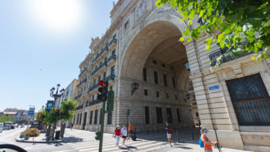 Photo of El Santander ya ha solicitado la licencia de apertura para el Proyecto Pereda