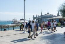 Photo of Cantabria no registra ningún caso nuevo y los activos bajan a 23