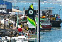 Photo of El Puerto saca a concurso la construcción y concesión de una instalación deportiva en Pedreña