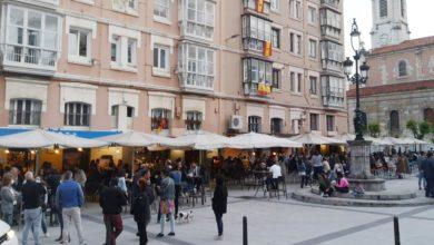 Photo of Cantabria prevé reducir grupos a 15 personas, controlar horarios de ocio nocturno y el acceso de clientes