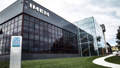 Photo of IMEM completa la ampliación de su fábrica de Adarzo