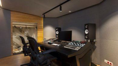 Photo of Cómo elegir el estudio de grabación óptimo, por Artspace Barcelona
