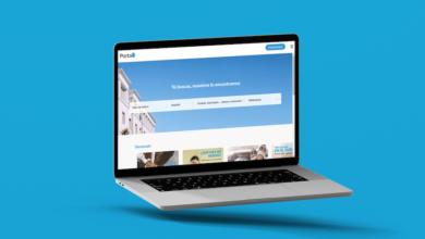Photo of Portal: nueva e innovadora Plataforma Inmobiliaria con más de 10.000 inmuebles en España, Portugal y Grecia