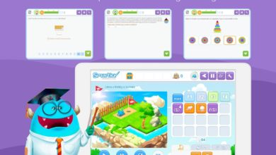Photo of Aprender programación, la alfabetización del s.XXI, según Smartick