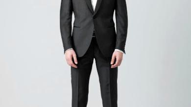 Photo of Por qué vestir de traje en la oficina por trajes.pro