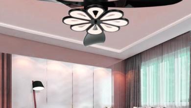 Photo of Los motivos por los que nunca puede faltar un ventilador de techo en la habitación por ventilador.org