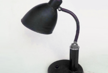 Photo of La importancia que tiene una lámpara de mesa para el estudio por lamparasdemesa.pro