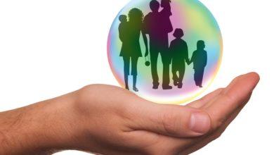 Photo of El mercado de seguros, solvencia y fiabilidad para un 2020 impredecible por Segurosvip
