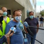 Photo of El comité de Alcoa ve un proyecto «solvente» de Liberty House y llama a administraciones a parar el ERE