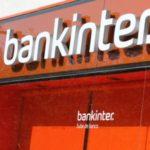 Photo of El negocio internacional de empresas de Bankinter elevó sus ingresos un 9,1% hasta junio