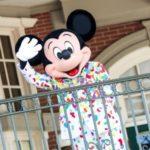 Photo of The Walt Disney Company entra en pérdidas en su tercer trimestre tras facturar un 42% menos por el Covid-19