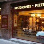 Photo of Just Eat Takeaway.com se alía con AmRest (La Tagliatella y Bacoa) para el servicio de comida a domicilio