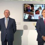 Photo of OHL «estudia mecanismos» para cobrar la deuda de 129 millones de Villar Mir que vence en septiembre