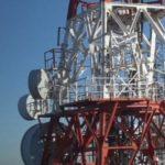 Photo of Fidelity irrumpe en el capital de Cellnex en plena operación para captar otros 4.000 millones de euros