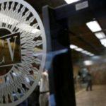 Photo of El Banco Central de Venezuela gana la plena autorización para apelar el fallo británico en el caso del oro