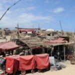 Photo of Tenerife Film Comission cumple 20 años de actividad posicionando a la isla como plató de cine