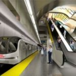 Photo of ACS, FCC y Acciona pujan por dos contratos de la ampliación del metro de Toronto