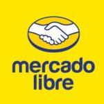 Photo of Mercado Libre gana un 24% más hasta junio por el impulso del comercio electrónico durante el confinamiento