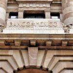 Photo of El Banco Central de México recorta los tipos de interés hasta el 4,5%, su nivel más bajo desde 2016