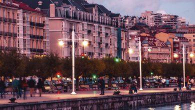 Photo of La compraventa de viviendas cae un 20,8% en junio en Cantabria