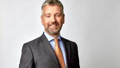 Photo of CESCE: 'El seguro de crédito es esencial para la recuperación económica'
