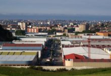 Photo of Cantabria es la tercera comunidad donde menos ha caído el PIB tras el confinamiento