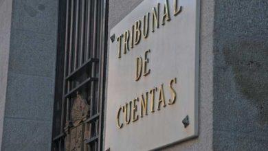Photo of Tribunal de Cuentas avisa de que peligra la viabilidad y sostenibilidad de la Seguridad Social sin una reforma