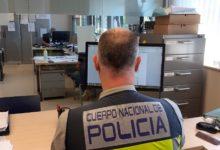 Photo of Detenido en Santander un fugitivo internacional condenado por fraude financiero en Perú