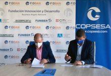 Photo of COPSESA y FIDBAN firman un convenio para incentivar el desarrollo de la economía circular en Cantabria