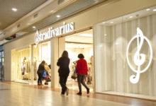 Photo of La afluencia a centros comerciales cayó un 25,2% en julio a pesar de las rebajas